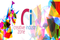 Creative Industry Zone 2021