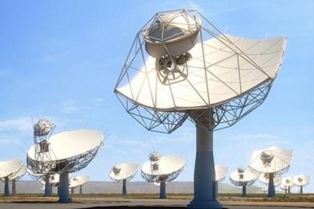Data Valley, protocollo con la Regione: anche l'Istituto nazionale di Astrofisica sceglie il Tecnopolo di Bologna