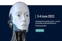 Digital transformation lungo l'asse Italia-Sud Africa