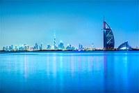 Expo Dubai, bando della Regione per sostenere le imprese partecipanti