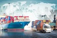 Export, bando per sostenere le imprese della regione all'estero