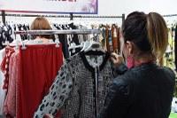 Il fashion district di Carpi punta sulla sostenibilità