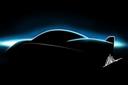 Il futuro è qui: investimento da 1 miliardo di euro per produrre auto di alta gamma full electric e plug-in nella Motor Valley