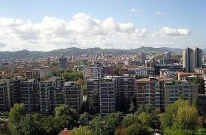 Il patto per il lavoro e il clima mette radici a Bologna