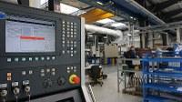 Industria 4.0: il sostegno di Bi-Rex all'innovazione delle imprese