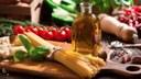 La dieta mediterranea: un'opportunità per le imprese e il territorio