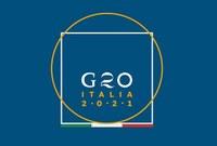 L'Emilia-Romagna per il G20