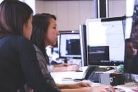 L'Emilia-Romagna punta su più laureati in materie tecniche: Università e reti d'impresa insieme per un nuovo sviluppo