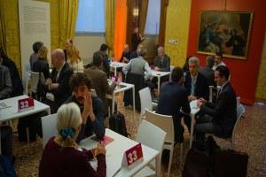 Matcher, open innovation per le imprese dell'Emilia-Romagna