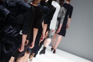 Moda e calzaturiero, verso il rilancio dei distretti regionali