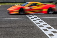 Nasce il Gran Premio del Made in Italy e dell'Emilia-Romagna