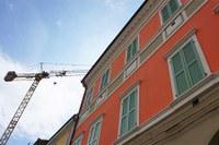 """Nove anni fa il sisma in Emilia-Romagna, ricostruzione privata pressoché completata: """"Territori più belli e sicuri, ora fondamentali per trainare la ripresa"""""""