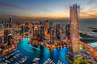 Obiettivo Expo Dubai: opportunità per le imprese