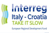 Primo workshop sulla specializzazione intelligente nell'ambito di Take It Slow