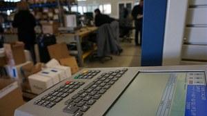 Riapre Starter, finanziamenti agevolati alle nuove imprese