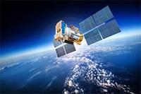 Space economy: due imprese dell'Emilia-Romagna nel Programma telecomunicazioni satellitari