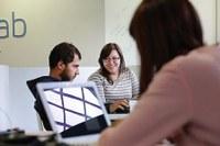 Startup innovative: bando della Regione per progetti su transizione digitale, ecologica e salute