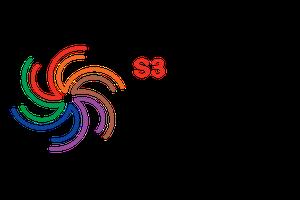 Strategia S3: pubblicato il nuovo rapporto di monitoraggio