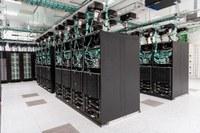 Inaugurato al Tecnopolo il Data center del Centro Meteo Europeo
