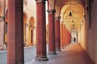Turismo, Bologna e Modena insieme per la ripartenza: intesa per la Destinazione turistica unica