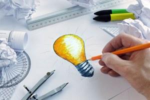 Industrie culturali e creative, dalla Regione 400mila euro per il progetto IncrediBol!