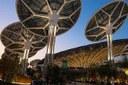 Il meglio dell'Emilia-Romagna a Expo 2020 Dubai