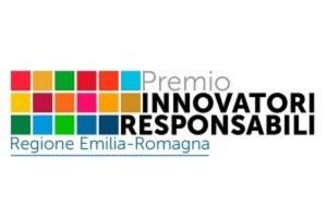 Premio Innovatori Responsabili nel segno della sostenibilità ambientale e del Patto per il Lavoro e il Clima