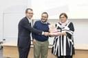 Università degli studi di Ferrara – vincitore