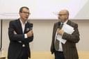 Gianni Bessi – Consigliere e componente commissione per la parità e i diritti delle persone Regione Emilia-Romagna