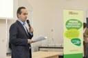 Massimo Cameliani – Assessore Sviluppo Economico Comune di Ravenna