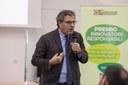 Marco Frey – Presidente Fondazione Global Compact Network Italia