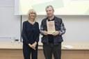 Associazione Panificatori e affini della Provincia di Bologna - vincitore associazioni d'imprese